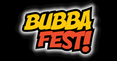 Bubba Fest Mocks the Death of Ruth Bader Ginsburg then Acts Surprised at the Backlash