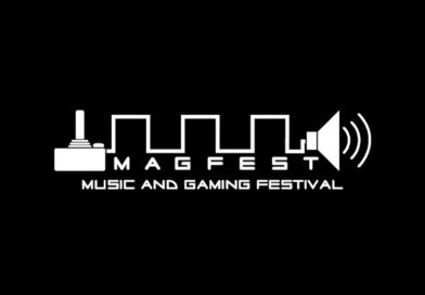 All Six Members of the MAGFest Board of Directors Have Resigned