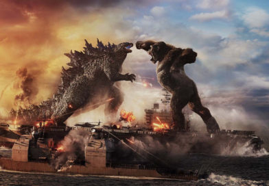 Godzilla vs. Kong Initial Reaction – Before and After